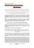 Sepercik Cahaya Keindahan Islam – Ustadz Arifin Badri.pdf - Page 2