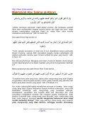 Sepercik Cahaya Keindahan Islam – Ustadz Arifin Badri.pdf - Page 4
