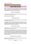 Sepercik Cahaya Keindahan Islam – Ustadz Arifin Badri.pdf - Page 6