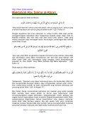 Sepercik Cahaya Keindahan Islam – Ustadz Arifin Badri.pdf - Page 7