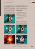 Photodynamische antimikrobielle Chemotherapie in der ... - Cumdente - Seite 2