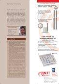 Photodynamische antimikrobielle Chemotherapie in der ... - Cumdente - Seite 4