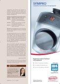 Photodynamische antimikrobielle Chemotherapie in der ... - Cumdente - Seite 6
