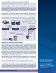 Scalable, Automated Media Transcoding - Video Media Solutions - Page 3