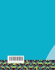 Back Matter (PDF) - Journal of Molecular Endocrinology