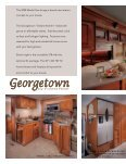2008 Georgetown - Page 2