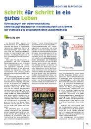 fkp_02_10_s15-17: Layout_01_06 - Deutsches Forum für ...