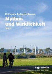 PDF-Download - Newsroom Erdgassuche in Deutschland