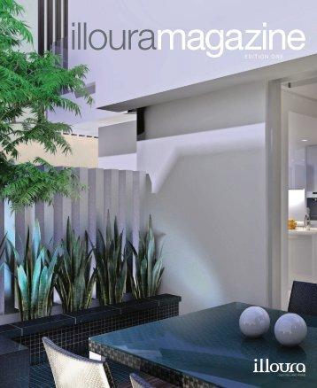 edition one - Virtual Homes