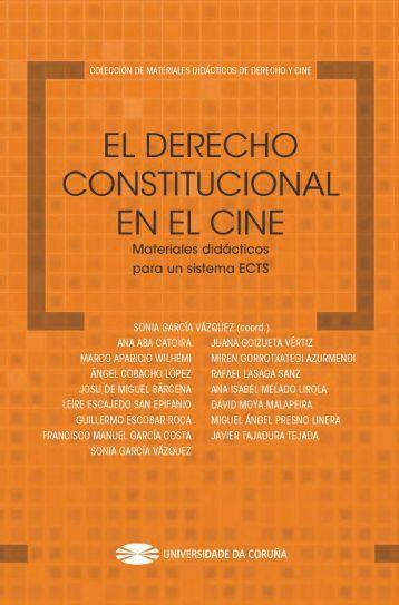el-derecho-constitucional-en-el-cine