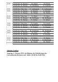 Lektoren- und Kommunionhelferplan - Kath. Kirchengemeinde St ... - Page 3