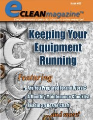 eClean-Issue-25