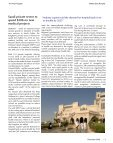 December inc ads - Middle East Hospital Magazine - Page 3
