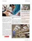 December inc ads - Middle East Hospital Magazine - Page 5
