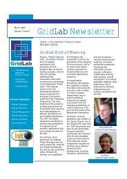 Download as a PDF file - GridLab
