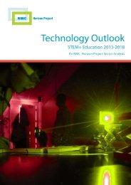 2013-technology-outlook-for-STEM-education