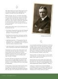 Hudson History - Celebrating a Century of Improving ... - HD Hudson - Page 3