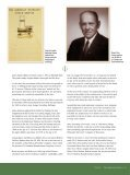 Hudson History - Celebrating a Century of Improving ... - HD Hudson - Page 4