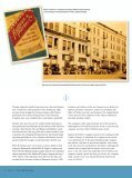 Hudson History - Celebrating a Century of Improving ... - HD Hudson - Page 7
