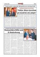 Haber Avrupa Europa Journal November 2014 - Seite 5