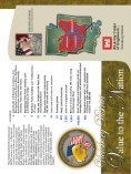 Mississippi River and Tributaries - Vicksburg District - Page 7