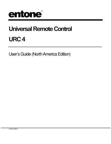 viewsat remote codes pdf