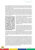 Scarica l'articolo in pdf - Davide.it - Page 2