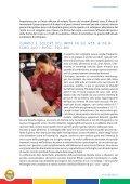 Scarica l'articolo in pdf - Davide.it - Page 4