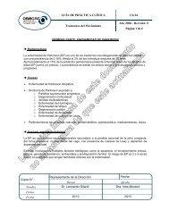 Cli-94-Trastornos del Movimiento_v0-08.pdf - osecac