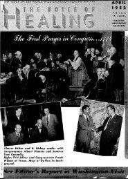 1952 April.pdf - God's Generals