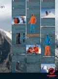 Mammut Highlights - Page 5