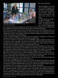 MARDI 15 JUIN 2010 - Page 2