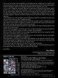 MARDI 15 JUIN 2010 - Page 3