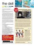 here - The Deli - Page 3