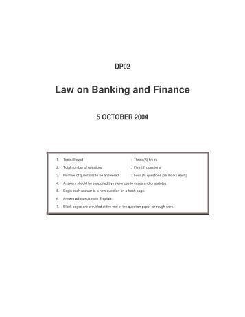 banking and finance law Under ohio law, a statute will not abrogate common law unless the statute expressly so provides and the new ohio banking code expressly abrogates any common law right of inspection held by the shareholders of a banking holding company to inspection the books and records of a wholly-owned bank subsidiary.