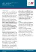 Kundenorientierung als Wettbewerbsvorteil - Seite 2