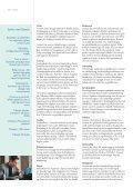 GENESIS - CSC - Page 2