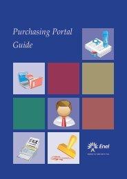 download printable version - Enel
