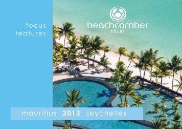 download - Beachcomber