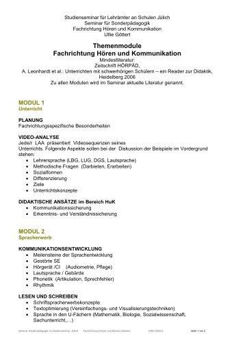 Fachrichtung_HK [pdf-Datei: 25 kByte]