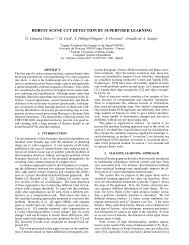 eusipco_ETIS_camara_2006.pdf - ETIS publications - ENSEA