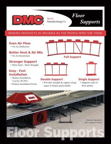 floor supports david manufacturing co?quality\=85 sukup stir ator wiring diagram sukup wiring diagrams Wiring Diagram for PRS Custom 24 at honlapkeszites.co
