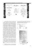 Bau der Pfarrkirche.1 - Heimatbund Finnentrop - Seite 4