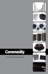 Community Full-Line Catalog (Dec 2012).pdf