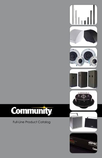 Community Full-Line Catalog (Dec 2012).pdf
