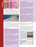 Transparência nas contas públicas - Tribunal de Contas do ... - Page 4