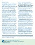 Recent Growth in African Cassava - International Food Policy ... - Page 2