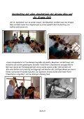Heimpost Ausgabe 8-2009 - Lebenshilfe Grafenau - Seite 3
