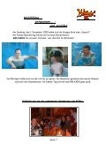 Heimpost Ausgabe 8-2009 - Lebenshilfe Grafenau - Seite 4