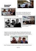 Heimpost Ausgabe 8-2009 - Lebenshilfe Grafenau - Seite 7